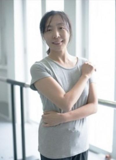 Lee Jae Shin