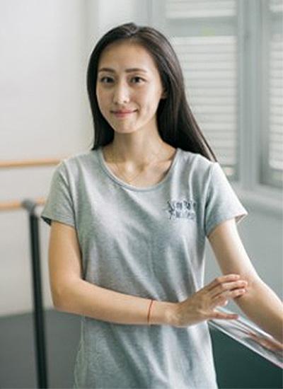 Ma Yu